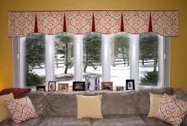 Living Room Velvet Simple Sofa White Roller Window Blinds Large Glass Orange Decorative Cushions