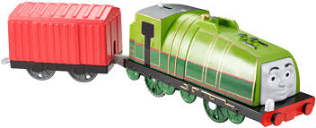 100 Trackmaster Troublesome Trucks Thomas Trains Compare Prices On GoSalecom