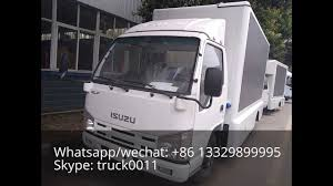 ISUZU Mobile LED Advertising Truck For Sale, Whatsapp: +86 ... Outdoor Mobile Billboards Mobille Trailers In 100 Cities Truck Side Advertising Company Jac Diesel Mobile Led Advertising Truck For Sale Whatsapp 86 Signs Twosided Portaboards Creating Opportunities Archives Page 2 Of 3 Horizon Goodwill P8 Digital Billboard Youtube Denver Co Sale Ownyourbillboard Atlanta Trucks Companies Ilum For Nomadic Sales