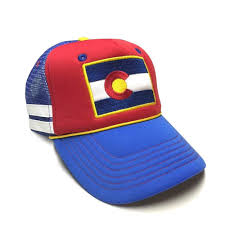 YoColorado Colorado Truck Stop Trucker Hat At Amazon Men's Clothing ... The Craziest Truck Stops You Need To Visit Brinks Armored Colorado Springs Around 2017 Chevrolet V6 8speed Automatic 4x4 Crew Cab Test Electric Trucking Charges Up Wsj Bison Brothers Food Makes Debut News Chevy Review All From A Scaled Down Leaving A Lamar Truckstop On Us Highway 287 North Youtube Stop Stock Photos Images Alamy Sapp Bros Denver Co Travel Center Curtis Perry Outtake Denos 6 85 Oldest In