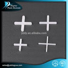 Leveling Spacers For Tile by Paver Leveling System Paver Leveling System Suppliers And