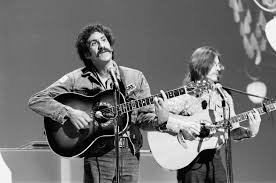 100 Stevens Truck Driving School Jim Croce Five Others Die In Plane Crash Rolling Stone