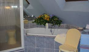 chambres d hotes loctudy villa revedemer chambre d hote loctudy arrondissement de quimper