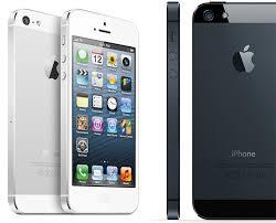 Desbloqueado de fábrica Apple Iphone 5 32 GB iOS Teléfono