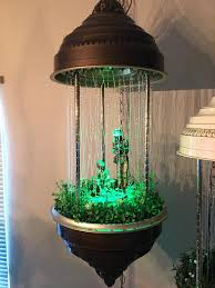 Rain Lamp Oil Walmart by Oil Rain Lamps By Steampunk Steele Home Facebook