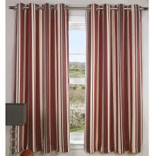 Amazon Rooster Kitchen Curtains by Amazon Yellow Kitchen Curtains Modern Kitchen Curtains Red