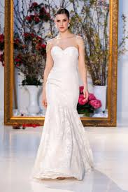 65 best blue willow bride collection images on pinterest anne