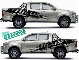 Toyota Hilux 4x4 Truck Graphics – JHS Graphics & Designs Toyota Hilux 4x4 Truck Graphics Jhs Designs 2019 New Tacoma 4x4 Dbl Cb 4wd Trd V6 At At Kearny Mesa Trucks For Sale Rc Turbo Custom Cab 1985 Pickup Service Package Hallmark 2017 Tundra Sr5 Offroad W Tons Of Extras Truckss Prices 1st Generation 1983 Truck Youtube Largest Tire Size On A 92 Ih8mud Forum Sequoia Wheels Rim And Tire Packages Inside 1982 Alburque Nm 4wd Straight Axle 22re 84 85 86 87 88