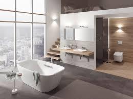 atmosphäre im bad bad und sanitär gestaltung