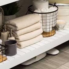 28 small storage ideas for bathrooms bathroom storage ideas