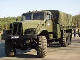 KRAZ 255 B1 In Seehausen | Trucking | Pinterest | Heavy Truck ... Kraz260 260v Truck V0217 Spintires Mudrunner Mod Kraz256 V160218 Kraz 255 B1 Multicolor V11 Truck Farming Simulator 2019 2017 In Seehausen Trucking Pinterest Heavy Truck Kraz5233 Wikipedia Kraz255b V090318 Kraz 260 For Version 131x Ats Mod American Russian Kraz255 Military Tipper 6510 V120 Fs Ls 3d Model Soviet Kraz Military 6446 Tractor Army Vehicles Brochure Prospekt