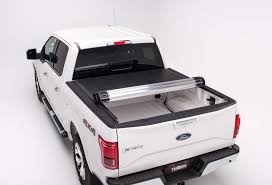 Truxedo Titanium Hard Roll Up Tonneau Cover - SALE! Only $849.00 ... Bak Revolver X4 Tonneau Cover Official Bakflip Store Rollup Vinyl Bed 092017 Dodge Ram Crew Cab 56ft Roll Up Truck Covers Truckdomeus Weathertech Honda Ridgeline Retractable By Peragon Access Original 11389 52017 Ford Amazoncom Super Drive Rt064 Lock Soft Tonnomax Rollup Tonnomax N Nissan Frontier Navara Installation Video Youtube Sharptruckcom
