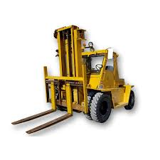 Used 22,500 Lb Caterpillar Gasoline Towmotor Forklift Fork Truck ... China Ce Certified Fully Powered 2 Ton Diesel Fork Truck Forklift Trucks New Used Uk Supplier Premier Lift Engine Nissan Samuk He15 Excalibur Service Handling Specialty Whosale Fork Truck Online Buy Best From Ah1058 Still R5015 1500kg Electric Forktruck Accident Stock Photos Hire And Sales In Essex Suffolk Updated Direct Acquires United Business Shd Logistics News Vestil Carriage Bumper