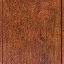 Hickory Laminate Flooring Menards by Pergo Laminate Flooring Flooring The Home Depot