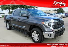 Used 2018 Toyota Tundra For Sale | Dallas TX Dallas Texas Usa 8th July 2016 Local News Truck Outside Midday Truck Trailer Transport Express Freight Logistic Diesel Mack State Of Fleets In Tx Fleet Clean Best Cdl Traing In True 2109469841 Pass Guarantee Dr Pepper Truck Editorial Image Find Ram 1500 Full Size Pickup Trucks For Sale Food Restaurant And Catering Fort Worth Deep Linex Home Facebook Patriot Sales Tx New Car Models 2019 20 2018 Toyota Tacoma Sr5 V6 Vin 5tfdz5bn7jx035883 Serving Office Workers At Lunchtime