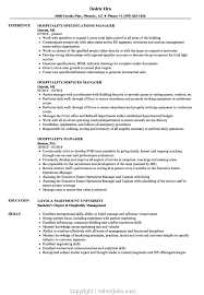 Best Hotel Manager Resume Sample Hospitality Manager Resume Samples ... Hospality Management Cv Examples Hermoso Hyatt Hotel Receipt Resume Sample Templates For Industry Excel Template Membership Database Inspirational Manager Free Form Example Alluring Hospality Resume Format In Hotel Housekeeper Rumes Housekeeping Job Skills 25 Samples 12 Amazing Livecareer And Restaurant Ojt Valid Experienced It Project Monster Com Sri Lkan Biodata Format Download Filename Formats Of A Trainee Attractive