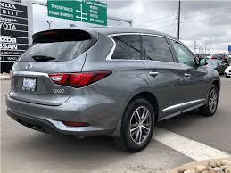 2018 Infiniti Qx60 Demo For Sale At Alta Infiniti Woodbridge! Like ... 2017 Infiniti Qx80 Review A Good Suv But A Better One Is Probably 2014 First Test Photo Image Gallery Pickup Truck Youtube Finiti Qx70 Crossover Usa Qx 80 Limo Luxurious Stretch Limousine For Any Occasion 2010 Fx35 Reviews And Rating Motor Trend 2016 Finiti Qx80 Front View Design Pictures Automotive Latest 2012 Qx56 On 30 Asantis 1080p Hd Sold2011 Infinity Show For Salepink Or Watermelon Your 2011 Rims 37 2015 Look