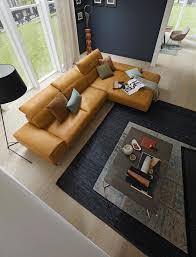 musterring wohnlandschaft in l form jetzt kaufen sofa