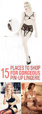 best 25 vintage inspired clothing ideas on pinterest women u0027s