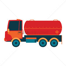 Fuel Tanker Truck Vector Image - 1357974 | StockUnlimited Shacman Heavy Oil Tanker Truck 5000 Liters Fuel Tank Buy Truck Falls From I44 In Dtown St Louis Law And Order China 3 Axles 45000l Special Vehicle Water Youtube Fuel Tanker Supplier Dofeng Manufacturer Exquisite Deal On This Renault Water Junk Mail Erhowo84fueltanktruck Semitrailer Tank Mockup By Bennet1890 Graphicriver Freightliner Trucks For Sale 42 Listings Page 1 Of 2 13 M3 Howo 6x4 Photos Pictures Made Amazoncom Lego City 3180 Toys Games Daesung Petrol Lpg E1 T End 21120 1141 Am