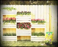 Unique Niki Jabbour The Year Round Veggie Gardener A Vertical Pallet Garden For Ideas