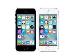 iPhone 5s Gets a Big Price Cut in India