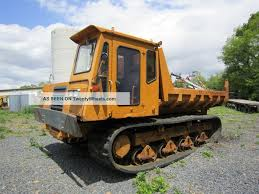 1994 Morooka Mst2000, Cat Dsl Power W/235hp Tracked Dump Truck Bergmann Dumpers Uk Molson Compact Equipment Ltd Tracked Grab Lift Loading Boulder For Use In Sea Defence On To Tracked Dumpertracked Carriersmini Dumpterrain Loaderjing 2008 Morooka Mst2200 Cat Dsl Power W255hp Dump Truck New 2014 Mst3000vd Rubber Dumper Youtube Large Track Hoe Excavator Filling A With Rock And Stock Broyt Loader Loads Up A Kubota 465 Rock Truck Loads Photo Edit Now Dump Walker Plant News