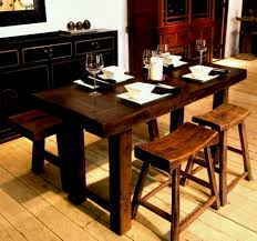 Cool Modern Dining Room Sets Sale Kitchen Table And Chairs Set Walmart Folding Tables Small Ideas