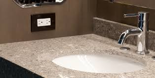 Home Depot Bathroom Sink Cabinet by Bathroom 26 Bathroom Vanity Home Depot Bathroom Sink Cabinets