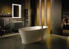wohndirwas wow badezimmer