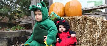 Grants Farm Halloween Events 2017 by 100 Barrie Halloween Events Gnag U0027s Family Halloween