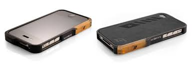 Vapor Pro Black Ops The Best Looking iPhone Case You ll Find