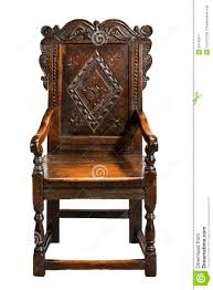 Wainscot Chair, Second Half 17th Century Carved Oak Stock ... Details About Copper Grove Taber Oak Carved Rocker Chair 25 X 3350 4 Danish Carved Oak Armchair Dated 1808 Bargain Johns Antiques Victorian Antique Rocking Vintage Childs Rocking Chair Ssr Childs Hand Elephant In So22 Sold Era With Leather 1890s Ornate Lift Glastonbury Armchair 639070 Larkin Soap Company Ribbon Back Wainscot Second Half 17th Century Isolated