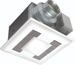 Home Depot Bathroom Exhaust Fan Heater by Bathroom Panasonic Whisper Fan Exhaust Fan Home Depot