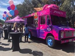 Kinecta Sweet Banking Ice Cream Truck — Mark Aguas Design Pimp My Ice Cream Truck Pinterest Vintage Buddy L Ice Cream Custom Delivery Step Van Hard To Fat Daddys Las Vegas Trucks In Nv Fileice Cream Truck Beachjpg Wikimedia Commons 14lrmp22ospeltyequipmentmarketassociationshow2011 Kinecta Sweet Banking Mark Aguas Design Archives Apex Specialty Vehicles Icecream Piaggio Domi Wynwood Parlor Brings Sandwiches To Miami Rocky Point Port Moodys Hand Crafted Chinese Electric Food For Sale Photos Ccession Nation