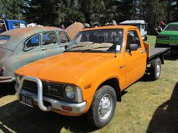 File:1979 Toyota Hilux (23715339533).jpg - Wikimedia Commons Tiny Trucks In The Dirty South 1979 4wd Toyota Pretty I Primary Toyota Deluxe Truck Rn37 197981 Youtube Old Ads Chin On Tank Motorcycle Stuff Hilux Junk Mail Pickup Parts Car Stkr6671 Augator Sacramento Ca Another Safariroadster Tacoma Xtra Cab Post 2wd 20 Oldschool Offroad Rigs For Backcountry Adventure Flipbook Pick Up Truck Sale Classiccarscom Cc1079257 Sr5 Cc1055884 Dually Minis
