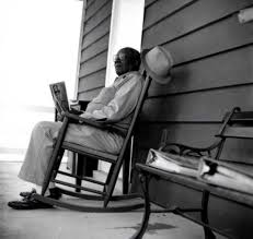 Black Man In A Rocking Chair | Aging Capriciously In 2019 | History ... Old Man Sitting In Rocking Chair And Newspaper Vector Image Vertical View Of An Old Cuban On His Veranda A A Young Is Theory Fact Ew Howe Kursi Man Rocking Chair Watching Tv Stock Royalty Free Clipart Image Collection Hickory Porch For Sale At 1stdibs Drawing Getdrawingscom For Personal Use Clipart In Art More Images The Who Falls Asleep At By Ahmet Kamil Kele Rocking Chair Genuine Old Antique Farnworth