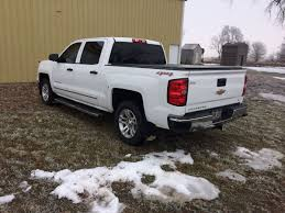 2014-2018 Chevy Silverado Gold Bowtie With Black Wrap Gatorback Mud ... Rockstar Splash Guard Universal Mud Flaps 2018 Toyota Tundra 38 For Pick Up Trucks Suvs By Duraflap Rubber For Pickup Univue Inc Built The Scenic Route Rockstar Cheap Blue Find Deals On Line At Alibacom Xd Standard 2 Receiver Flap Kit Iws Trailer Sales 13 Best Your Truck In Heavy Duty And Custom Dually 2014 Guards 42018 Silverado Sierra Mods Gm Mudflapsadjustable Suv Flapsmud Hot Sale Hilux Vigo 2005 4x Front Rear Hitch Mounted Fit
