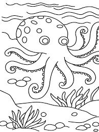 Full Size Of Coloring Pagesjumbo Pages Stunning Jumbo Az 3