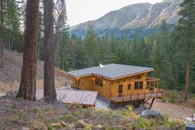 Off-The-Grid Near Leavenworth - Fine Homebuilding Off Grid House Plans What Do Homes Look Like Here Are 5 Awesome Offgrid Cabins In The Wilderness We Wildness Cool 30 Bathroom Layout Inspiration Design Of Tiling A Bungalow Floor And Designs Home With Attached Car Beautiful Best 25 Tiny Ideas On Plan The Perky Container Amazing Diy Modern Youtube Decorating Offgrid Inhabitat Green Innovation Architecture Marvelous Small Contemporary Idea Home Surprising Photos Design Square Nice Black