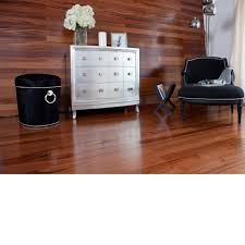 Tigerwood Hardwood Flooring Cleaning by Tigerwood Hardwood Flooring Prefinished Engineered Tigerwood
