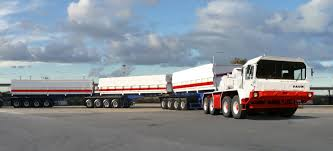 Trucking | Road Train Trucking | Pinterest | Road Train, Train Truck ... Trucking Eze Quotes Beautiful No Words Quote It Building Creating Strong Holiday Trip To Bc Truck News February 2017 By Annexnewcom Lp Issuu Unlimited Carrier Unlimitedil Twitter Best Wordpress Theme Pixelindustry Sourcesupplycom Florida Group Plans Trucking Rally From Miami Tallahassee For June 6 Truckin Mutts 2015 Trucking 2016 Show Big Rigs Mack Kenworth White Road Train Pinterest Truck Train Home Joe Morten Son Inc