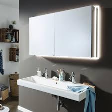 unser spiegelschrank modern line für tolle anblicke am