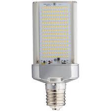 ge mvr250 c u 42731 250 watt r250 multi vapor light bulb