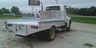 S & W Welding Mm Trailer And Custom Welding Used Vehicles For Sale Cars Trucks Welding Rig Trucks Dodge Cummins Diesel Forum Saw One Of The Coolest Beds Today Trucks Twilight Metalworks Custom Hunting Rigs Jeeps Rolling Cargo Beds Sliding Pickup Truck Drawers Boxes Racks Van By Action Grant County Bodies Gallery 21 Inspirational Bedroom Designs Ideas Pipeliners Are Customizing Their The Drive 2015 Gmc Sierra 3500 Rig Kills It On 24 American Forces