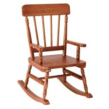 childrens rocking chair medium size of furniture chair made