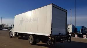 Freightliner Hashtag On Twitter