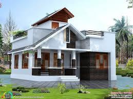 100 Modern Contemporary House Design Plans S