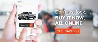 100 Chevy Truck Parts Online Your Sanford Area Dealership John Hiester Chevrolet Of Lillington
