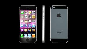 Apple Unveils iPhone 5 Plus iTunes and New iPods All Geek to Me